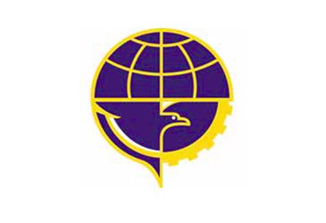 Logo mentri perhubungan