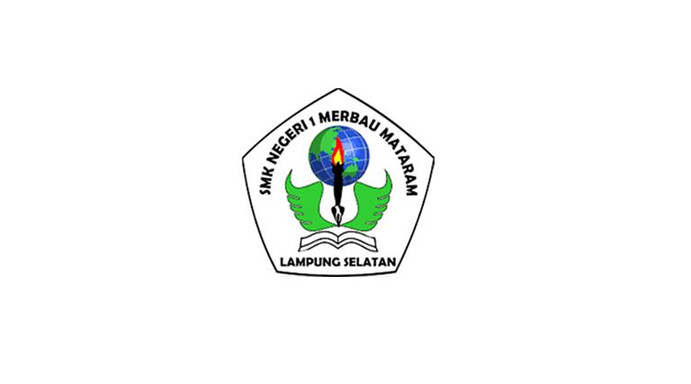 Kop SMK Merbau Mataram