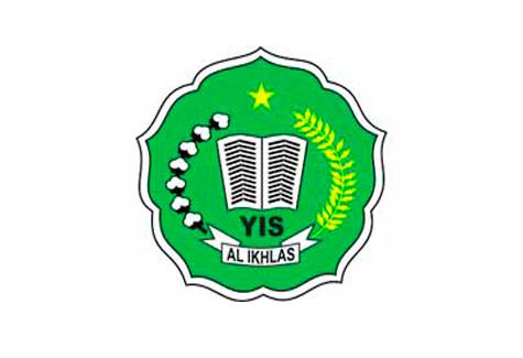 Kop AL-IKHLAS