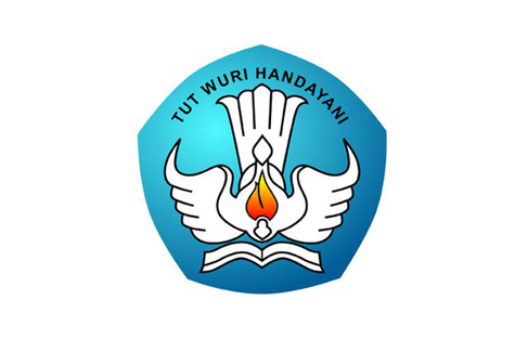 kop Tutwuri