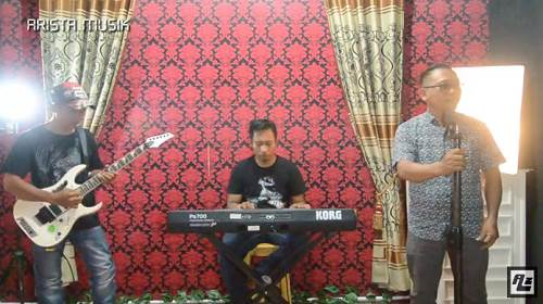 arista musik