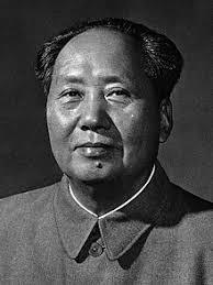 Contoh Soal Revolusi Cina