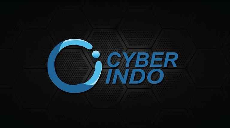 Instal Cyberindo